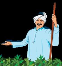 farmers-removebg-preview